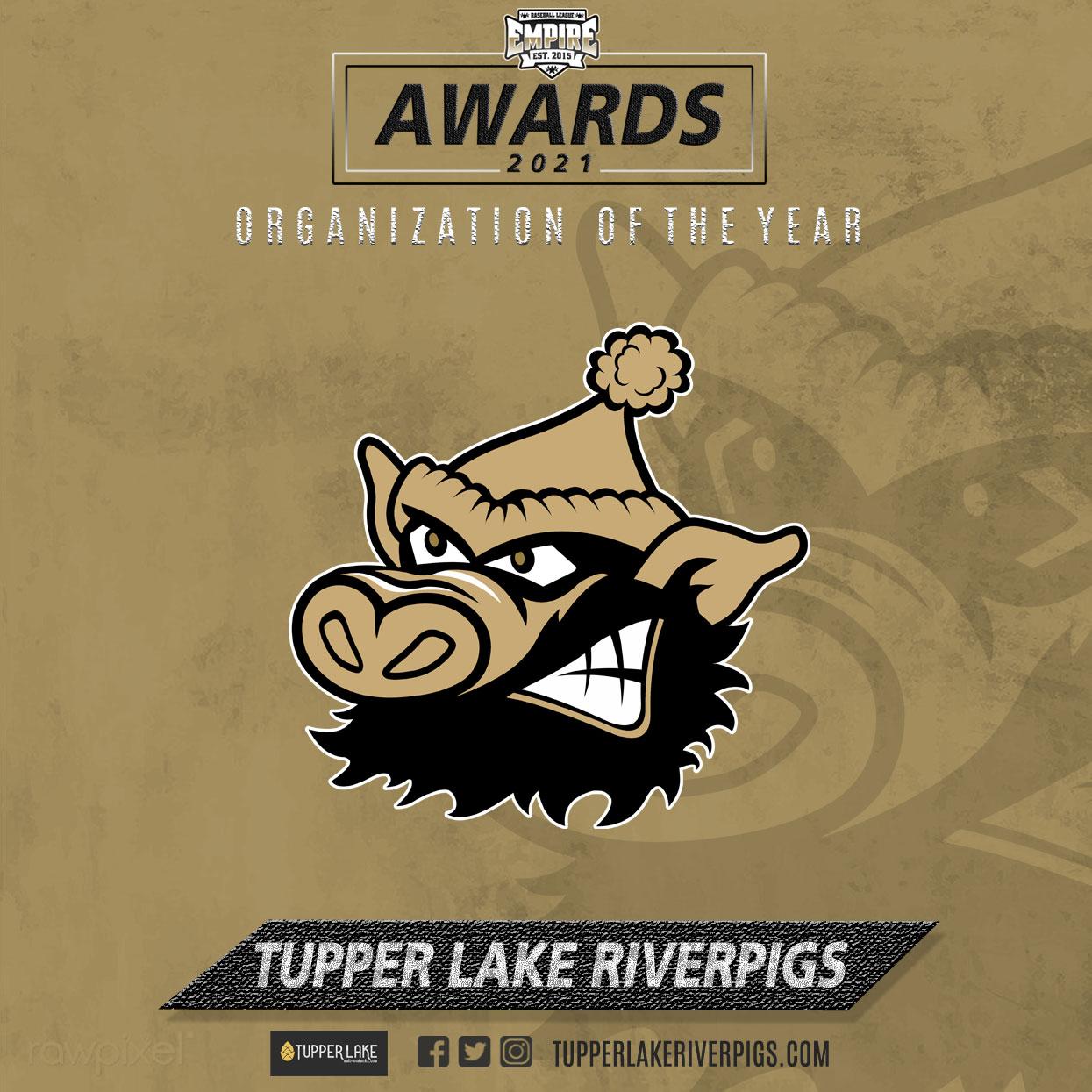 Awards-Organization-of-the-Year2